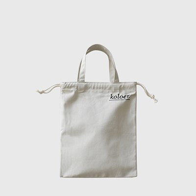 AA LucyBag(M)-Lightgray