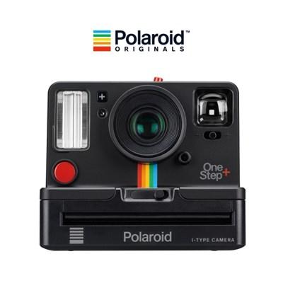 폴라로이드 OneStep Plus/원스텝 플러스/ 즉석카메라