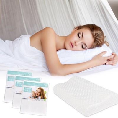 꿀잠을 위한 숙면베개&진드기방지 방수커버 모음