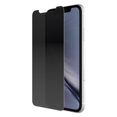 패치웍스 ITG 프라이버시 아이폰11/XR [ITG-091109]
