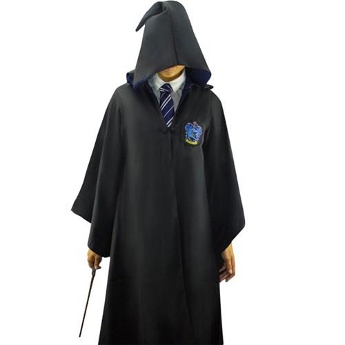 해리포터 레번클로 마법사 로브/가운