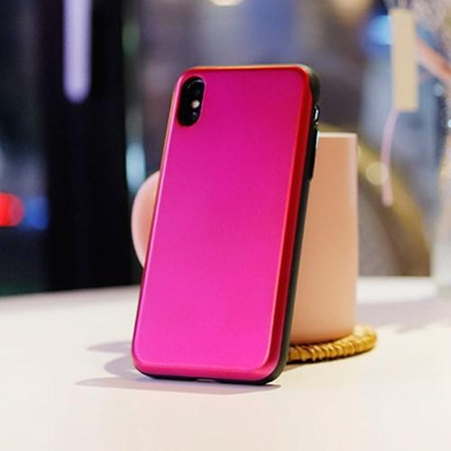 갤럭시노트9 (N960) Desil 슬라이드 범퍼 케이스