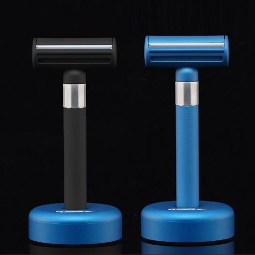 C.razor 2in1 for men