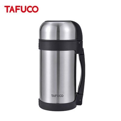 타푸코TAFUCO 대용량 스텐 보온병 1.2L /TDB-1200