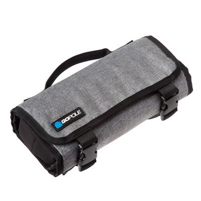 고폴 TREKCASE 고프로 액션캠용 생활방수 롤케이스