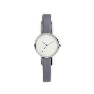 [FROMHENCE] WATCH 2901 SW GREY