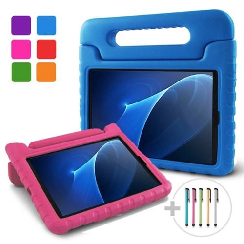 [Ozem] 갤럭시탭A6 7.0(SM-T280/T285) 어린이안전 에바폼케이스