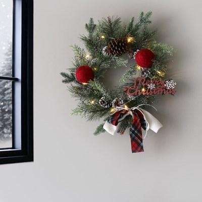 블루밍앤미의 크리스마스 12종 특가