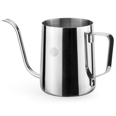 위즈웰 WK600S 커피 드립포트 핸드드립 주전자 0.6L