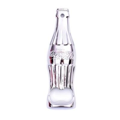 [정품] 코카콜라 시그니쳐 보틀오프너