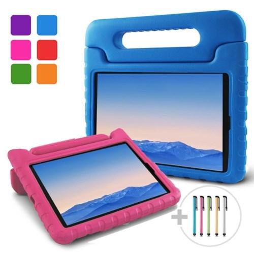 [Ozem] 아이패드에어2/프로9.7 태블릿 어린이안전 에바폼케이스