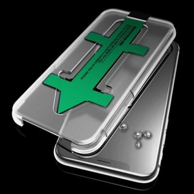 아이폰 강화유리필름 풀커버 XR/X/XS/아이폰11/11 PRO