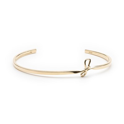 세누에르도 주얼리 pure collection 2 - gold bangle_(1154818)