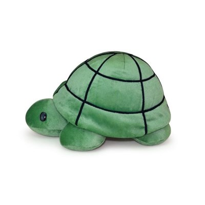 Turtle M (Bruna Family)