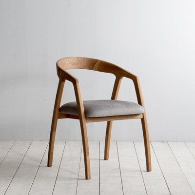 하나시 의자 04