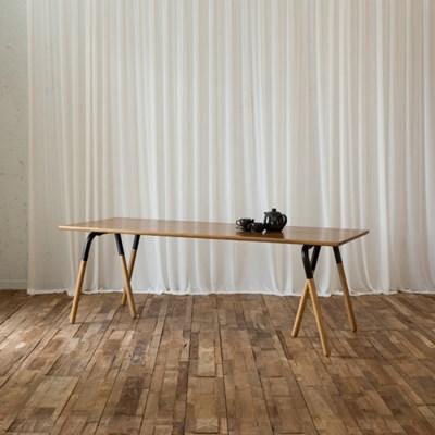 하나시 테이블 04