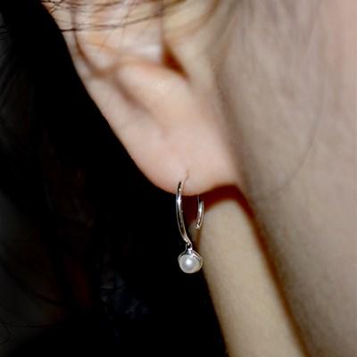 lint.pearl