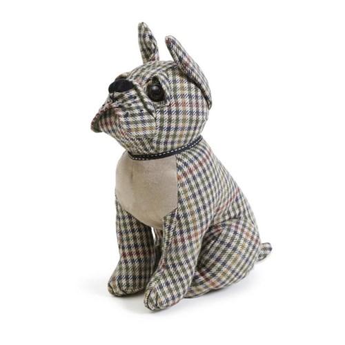 도라 디자인 강아지 도어스토퍼