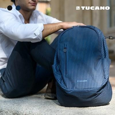 투카노 매그넘 게사토 데일리 노트북 백팩 (15인치)