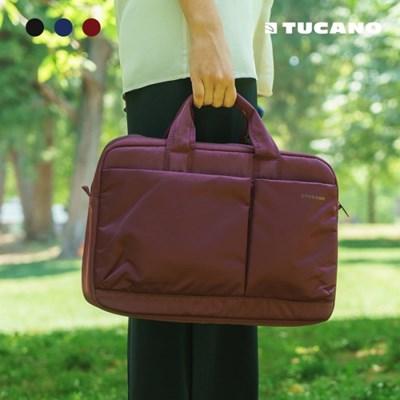 투카노 PIU 피우 13인치 14인치 노트북 가방
