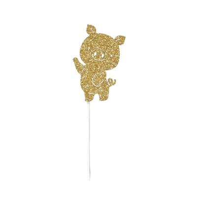 황금돼지픽 5개묶음
