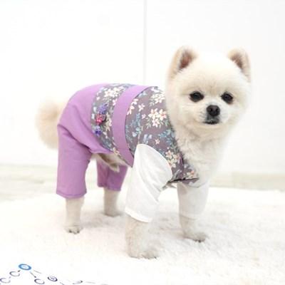 신사한복(바지)