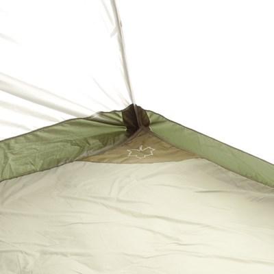 로고스 텐트 이너 접이식 캠핑매트 270 71809605 텐트매트 캠핑
