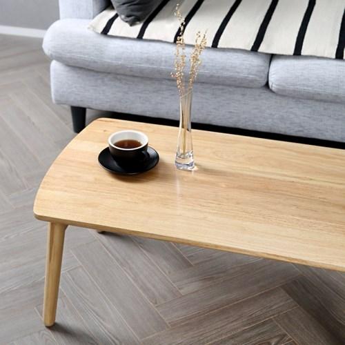 원목 접이식 테이블 택1