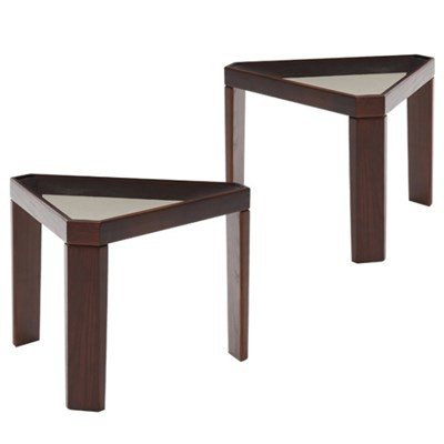 brandy table(브랜디 테이블)