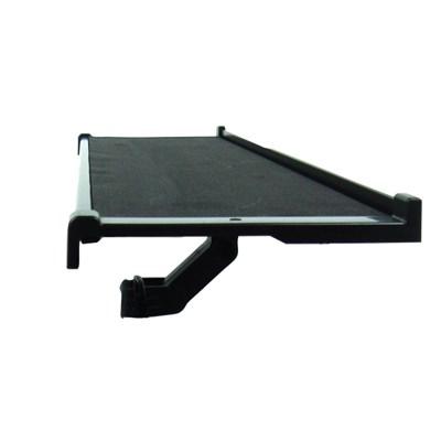 PH LCD PDP 모니터 받침대 선반(모니터 위에 장착) 24인치/27인치