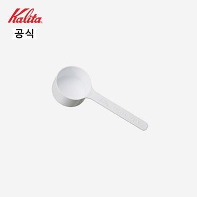 칼리타 계량컵-화이트