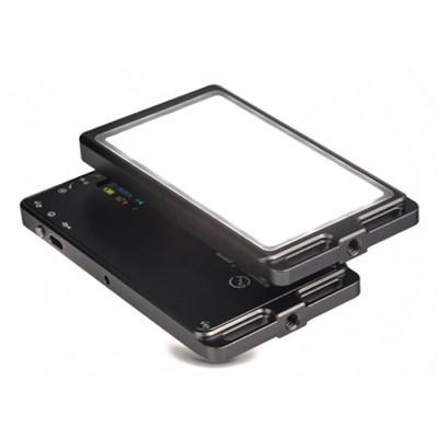 썬웨이포토 DSLR/미러리스/모바일 휴대용 LED조명 Fill Light FL-96