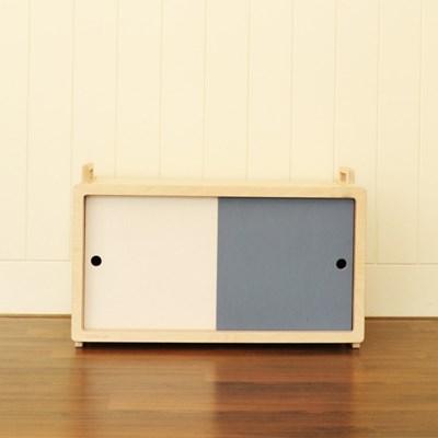 Blokk Cabinet Slide