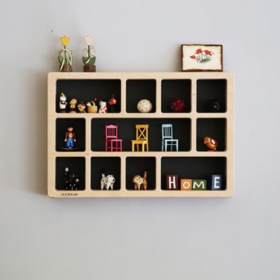 Classy Shelf Large  B
