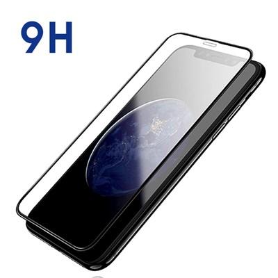 [아이폰]10D 플글루 9H 강화유리