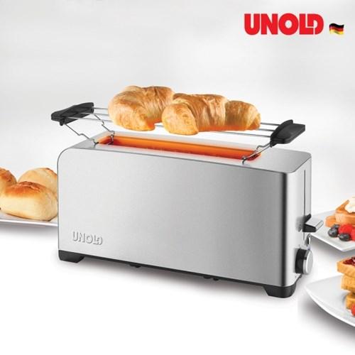 디자인 토스트기 아침간편식 토스트 토스터기