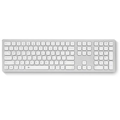 비프렌드 알루미늄 펜타그래프 키보드 KB700