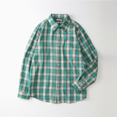 Check Shirts 04 (U19ATSH04)_(942836)