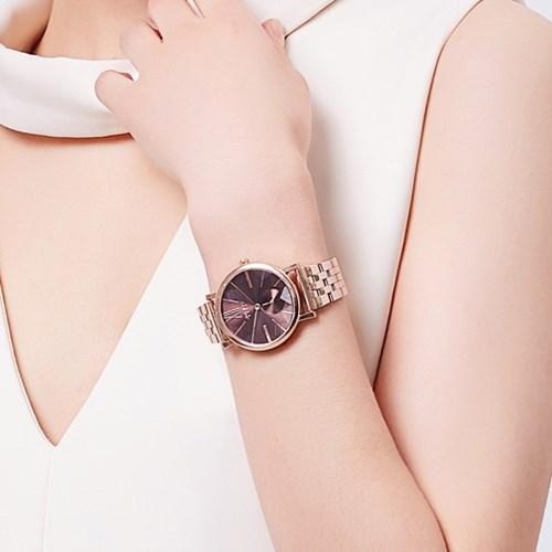 [쥴리어스정품] JA-1144 여성시계/손목시계/메탈밴드
