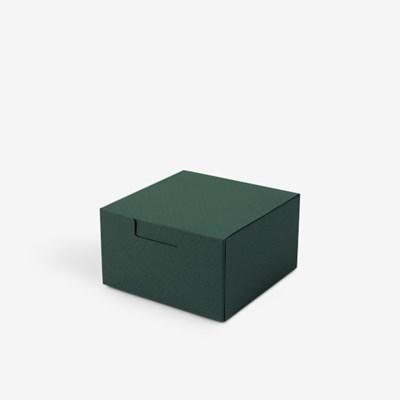 딥그린 박스XS(3개)