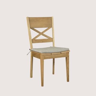[리퍼브]투스카니 의자