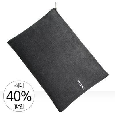 바투카 Edge(엣지) 13 노트북 파우치