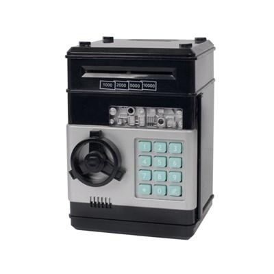 미니 ATM 전자 디지털저금통