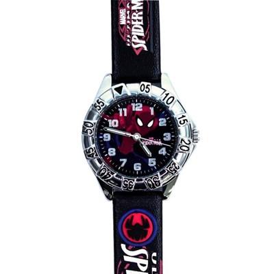 마블 MA-001 SDBK 스파이더맨 시계_(885266)