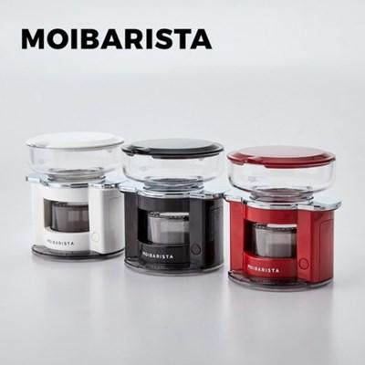 [오슬로] 모아 바리스타 자동 핸드드립 커피드리퍼 3color