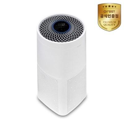 [에어레스트]21평형 헤파필터 공기청정기 AP750
