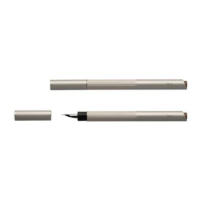 만년필 티타늄 Fountain Pen Titatnium