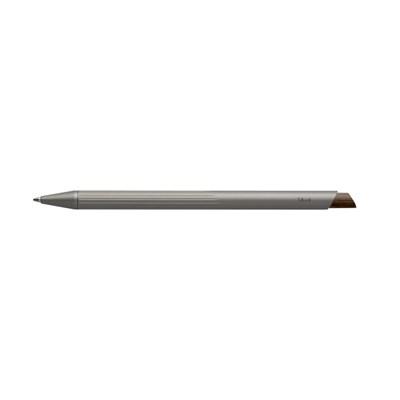 볼펜 Ballpoint Pen (3종)