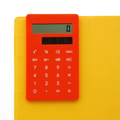 [HIGHTIDE] Clip Calculator