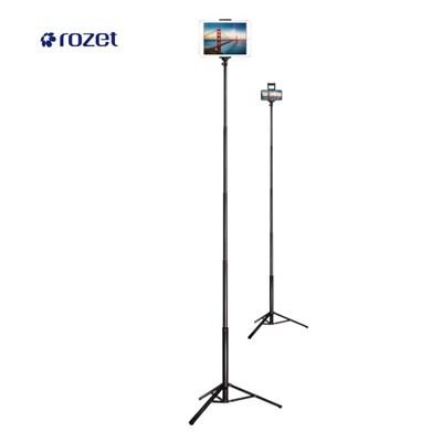 로제트 1.5미터 매직 스탠드 삼각대 RX-5580